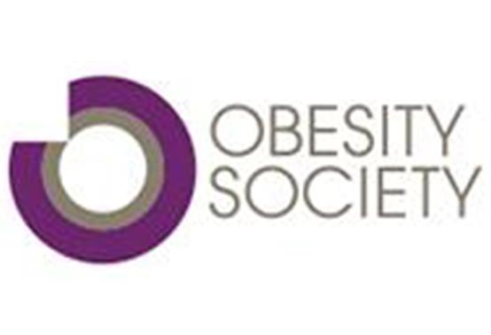 低糖低脂饮食获得克利夫兰临床医学会和美国国家肥胖症协会认可