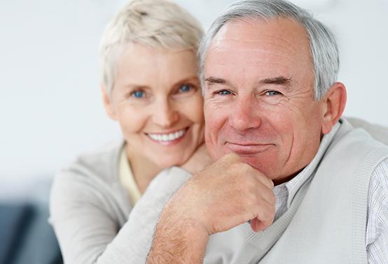 高蛋白低碳水饮食有助于老年人减肥